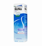 Lenzenvloeistof ReNu MPS Sensitive Eyes 240 ml