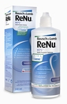 Lenzenvloeistof ReNu MPS Sensitive Eyes 360 ml